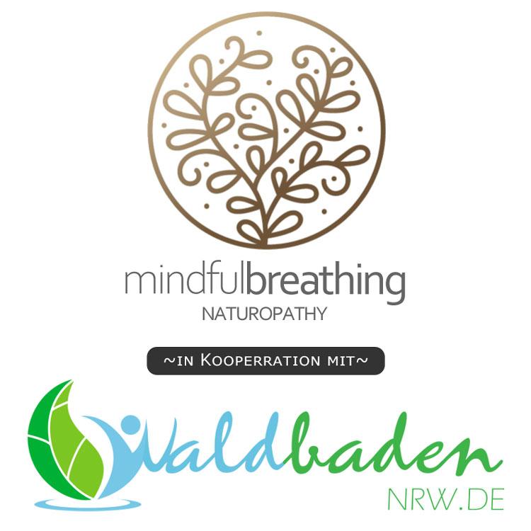 Mindfulbreathing &Waldbanden-NRW