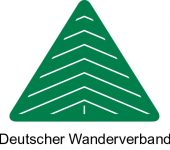 Logo_DWander