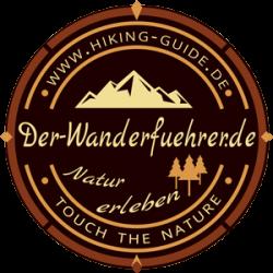logo_dez_hikingguide-300